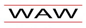 Signe_wAw_9