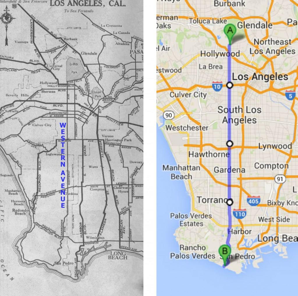Map-Hist-Google