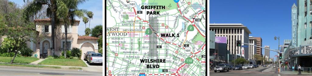 LA-Streetmap_WALK-1 mit FOTOS