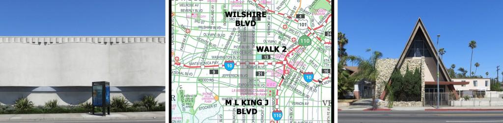 LA-Streetmap_WALK-2 mit FOTOS