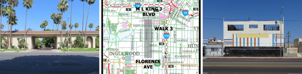 LA-Streetmap_WALK-3 mit FOTOS