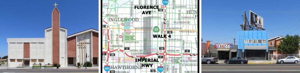 LA-Streetmap_WALK-4 mit FOTOS