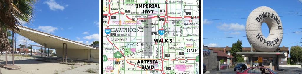 LA-Streetmap_WALK-5 mit FOTOS