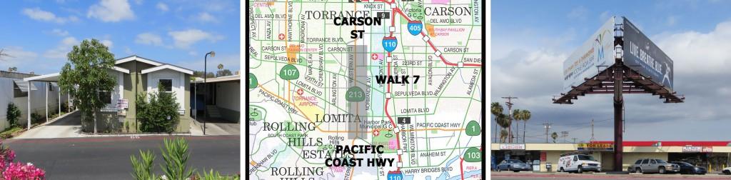 LA-Streetmap_WALK-7 mit FOTOS-