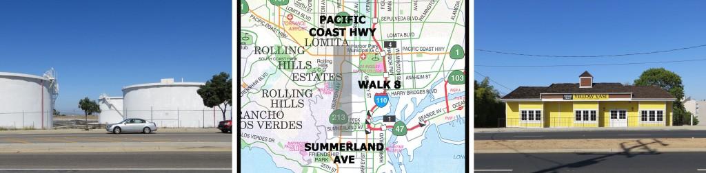 LA-Streetmap_WALK-8 mit FOTOS-