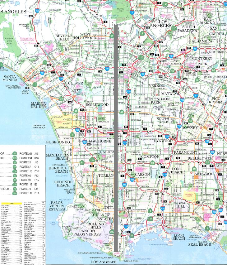 Karte-LA-für-Ausstellungskonzept